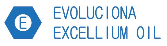 EVOLUCIONA EXCELLIUM OIL, S.L.